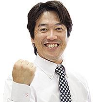 スタッフ紹介|ガイソー長崎店|...